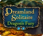 Dreamland Solitaire: Dragon's Fury gra