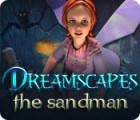 Dreamscapes: The Sandman Collector's Edition gra