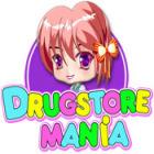 Drugstore Mania gra