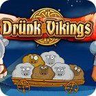 Drünk Vikings gra