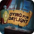 Charlaine Harris: Dying for Daylight gra