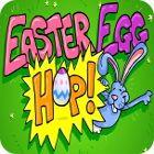 Easter Egg Hop gra