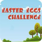 Easter Eggs Challenge gra