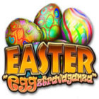 Easter Eggztravaganza gra