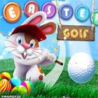 Easter Golf gra