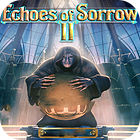 Echoes of Sorrow 2 gra