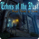 Echoes of the Past: Royal House of Stone gra