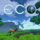 Eco gra