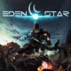 Eden Star gra