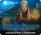 Edge of Reality: Call of the Hills Collector's Edition gra