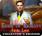 Edge of Reality: Fatal Luck Collector's Edition gra