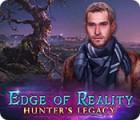 Edge of Reality: Hunter's Legacy gra