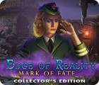 Edge of Reality: Mark of Fate Collector's Edition gra