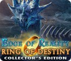 Edge of Reality: Ring of Destiny Collector's Edition gra