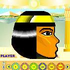 Egyptian Baccarat gra