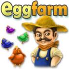 Egg Farm gra