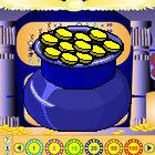 Egyptian Slots gra