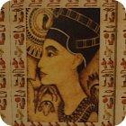 Egypt Tomb Escape gra