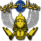 Egyptian Addiction gra