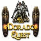 El Dorado Quest gra