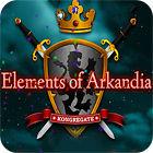 Elements of Arkandia gra