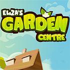 Eliza's Garden Center gra
