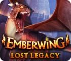 Emberwing: Lost Legacy gra