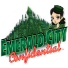 Emerald City Confidential gra