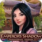 Emperor's Shadow gra