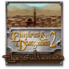 Empires and Dungeons 2 gra