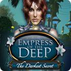 Empress of the Deep: The Darkest Secret gra