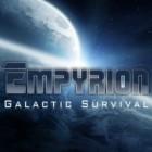 Empyrion - Galactic Survival gra