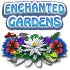 Enchanted Gardens gra