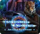 Enchanted Kingdom: Arcadian Backwoods gra