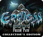 Endless Fables: Frozen Path Collector's Edition gra