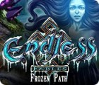 Endless Fables: Frozen Path gra