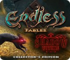 Endless Fables: Shadow Within Collector's Edition gra