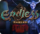 Endless Fables: Shadow Within gra