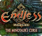 Endless Fables: The Minotaur's Curse gra