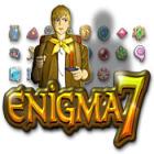 Enigma 7 gra