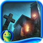 Enigmatis: The Ghosts of Maple Creek Collector's Edition gra