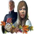 Enigmatis: Duchy Maple Creek. Edycja kolekcjonerska gra