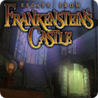 Escape from Frankenstein's Castle gra