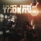 Escape From Tarkov gra