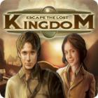 Escape the Lost Kingdom gra