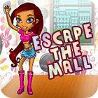 Escape The Mall gra