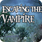 Escaping The Vampire gra