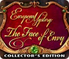 European Mystery: The Face of Envy Collector's Edition gra