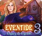 Eventide 3: Legacy of Legends gra