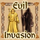 Evil Invasion gra